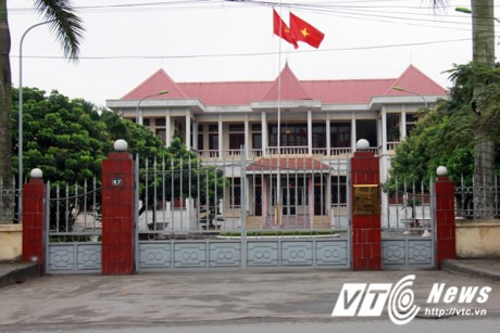 Ministry to report on families in key administrative positions, social news, vietnamnet bridge, english news, Vietnam news, news Vietnam, vietnamnet news, Vietnam net news, Vietnam latest news, vn news, Vietnam breaking news