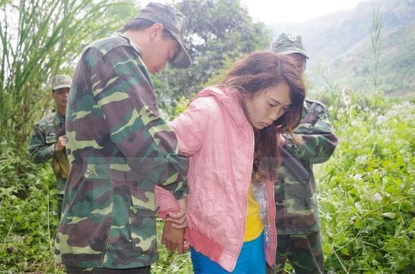 Human trafficking rings, anti-human trafficking agreement, Vietnam economy, Vietnamnet bridge, English news about Vietnam, Vietnam news, news about Vietnam, English news, Vietnamnet news, latest news on Vietnam, Vietnam