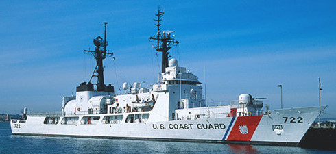 US State Department grants coast guard cutter to Vietnam, social news, vietnamnet bridge, english news, Vietnam news, news Vietnam, vietnamnet news, Vietnam net news, Vietnam latest news, vn news, Vietnam breaking news