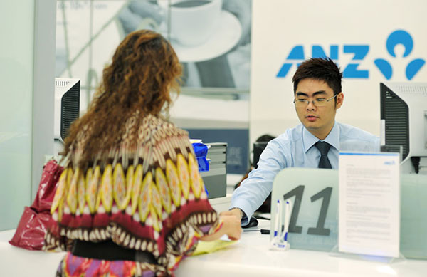 ANZ Vietnam sells its retail arm to Shinhan Vietnam, vietnam economy, business news, vn news, vietnamnet bridge, english news, Vietnam news, news Vietnam, vietnamnet news, vn news, Vietnam net news, Vietnam latest news, Vietnam reaking news