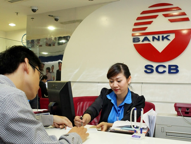 Saigon Commercial Bank to sell 50% or more to foreign partners, vietnam economy, business news, vn news, vietnamnet bridge, english news, Vietnam news, news Vietnam, vietnamnet news, vn news, Vietnam net news, Vietnam latest news, Vietnam reaking news