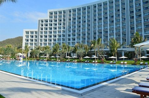 Construction ministry to set condotel rules