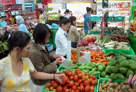 Vietnam food sector needs a complete overhaul