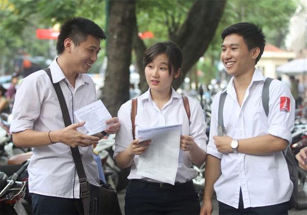 Education reform focuses on core competencies