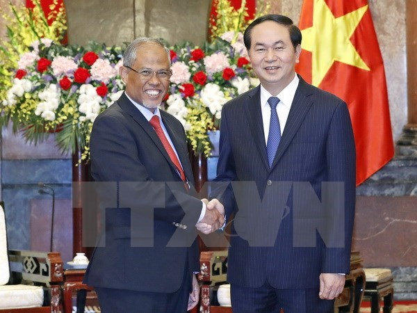 Vietnam wants to learn Singapore's experience in environmental protection, Government news, Vietnam breaking news, politic news, vietnamnet bridge, english news, Vietnam news, news Vietnam, vietnamnet news, Vietnam net news, Vietnam latest news, vn news