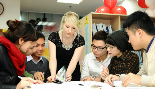 Foreign schools oppose teaching of compulsory subjects