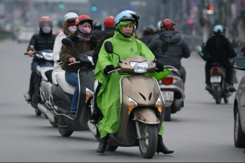 Nearly 9,000 people killed in road traffic accidents in Vietnam in 2016, social news, vietnamnet bridge, english news, Vietnam news, news Vietnam, vietnamnet news, Vietnam net news, Vietnam latest news, vn news, Vietnam breaking news