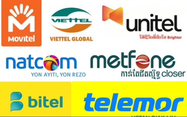 Viettel to expand to Indonesia and Nigeria, vietnam economy, business news, vn news, vietnamnet bridge, english news, Vietnam news, news Vietnam, vietnamnet news, vn news, Vietnam net news, Vietnam latest news, Vietnam reaking news