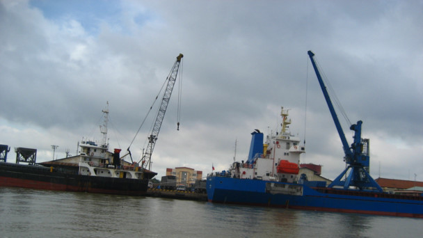 Vietnamese ship owners warned about returning to black list
