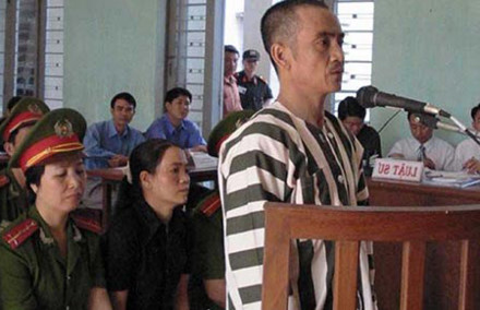 Staff liable for compensation payouts in miscarriage of justice, social news, vietnamnet bridge, english news, Vietnam news, news Vietnam, vietnamnet news, Vietnam net news, Vietnam latest news, vn news, Vietnam breaking news