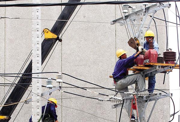Waste-to-power is twice sustainable, vietnam economy, business news, vn news, vietnamnet bridge, english news, Vietnam news, news Vietnam, vietnamnet news, vn news, Vietnam net news, Vietnam latest news, Vietnam reaking news
