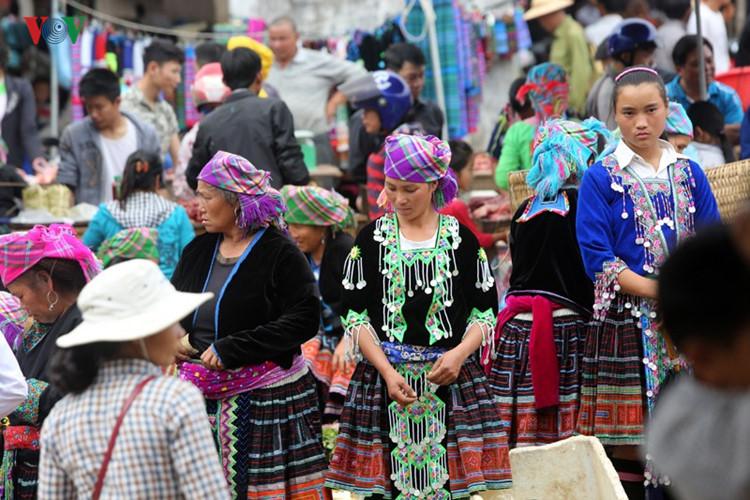 Vietnam remains destination for investors, vietnam economy, business news, vn news, vietnamnet bridge, english news, Vietnam news, news Vietnam, vietnamnet news, vn news, Vietnam net news, Vietnam latest news, Vietnam reaking news