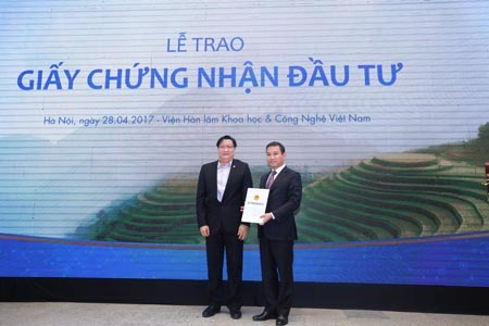 Vietnam: First silica, nano silica plant gets nod, vietnam economy, business news, vn news, vietnamnet bridge, english news, Vietnam news, news Vietnam, vietnamnet news, vn news, Vietnam net news, Vietnam latest news, Vietnam reaking news