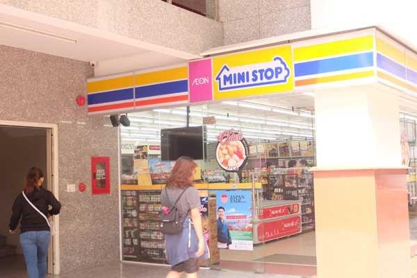 Aeon looks to open 500 grocery stores in Vietnam, vietnam economy, business news, vn news, vietnamnet bridge, english news, Vietnam news, news Vietnam, vietnamnet news, vn news, Vietnam net news, Vietnam latest news, Vietnam reaking news