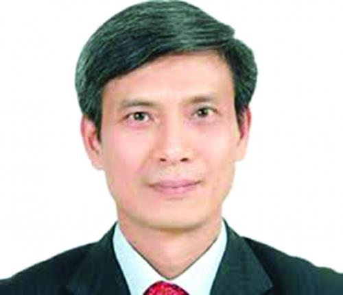 Banker defends ATM fees, vietnam economy, business news, vn news, vietnamnet bridge, english news, Vietnam news, news Vietnam, vietnamnet news, vn news, Vietnam net news, Vietnam latest news, Vietnam reaking news
