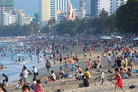 Tourism investment to continue in Vietnam, vietnam economy, business news, vn news, vietnamnet bridge, english news, Vietnam news, news Vietnam, vietnamnet news, vn news, Vietnam net news, Vietnam latest news, Vietnam breaking news