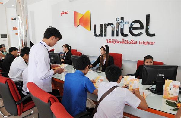 Viettel accelerating foreign expansion, IT news, sci-tech news, vietnamnet bridge, english news, Vietnam news, news Vietnam, vietnamnet news, Vietnam net news, Vietnam latest news, Vietnam breaking news, vn news