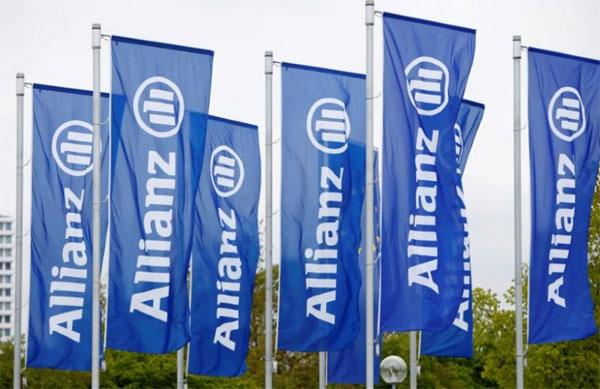 German companies plan European online personal data firm