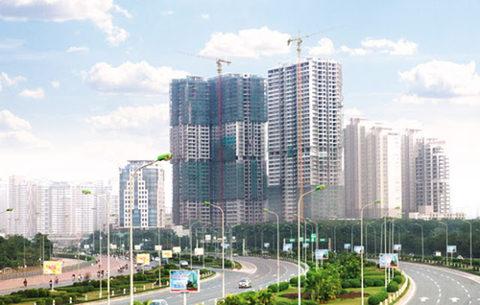 VN property market stable in April, vietnam economy, business news, vn news, vietnamnet bridge, english news, Vietnam news, news Vietnam, vietnamnet news, vn news, Vietnam net news, Vietnam latest news, Vietnam reaking news
