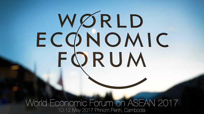 WEF-ASEAN – a chance for Vietnam to assert its role in SEA region, vietnam economy, business news, vn news, vietnamnet bridge, english news, Vietnam news, news Vietnam, vietnamnet news, vn news, Vietnam net news, Vietnam latest news, Vietnam reaking news