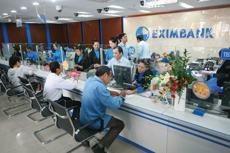 Commercial banks finalising senior personnel line-up, vietnam economy, business news, vn news, vietnamnet bridge, english news, Vietnam news, news Vietnam, vietnamnet news, vn news, Vietnam net news, Vietnam latest news, Vietnam reaking news