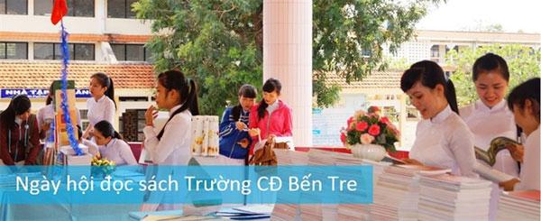 Mekong Delta, teacher colleges, close, Vietnam economy, Vietnamnet bridge, English news about Vietnam, Vietnam news, news about Vietnam, English news, Vietnamnet news, latest news on Vietnam, Vietnam