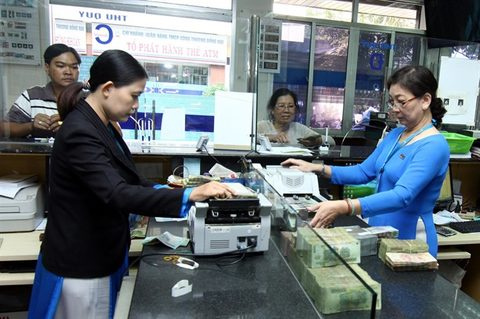 More banks to repurchase bad debts from VAMC, Government news, Vietnam breaking news, politic news, vietnamnet bridge, english news, Vietnam news, news Vietnam, vietnamnet news, Vietnam net news, Vietnam latest news, vn news