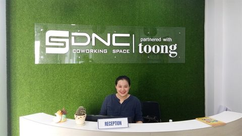 Da Nang to host Intl Start-up Conference and Exhibition