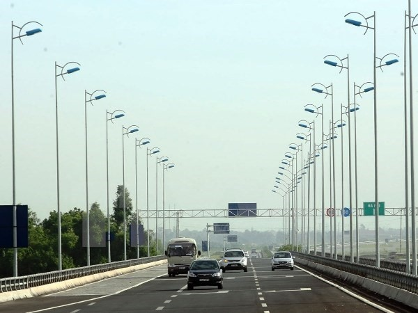 VEC looks to transfer toll privileges to raise capital, vietnam economy, business news, vn news, vietnamnet bridge, english news, Vietnam news, news Vietnam, vietnamnet news, vn news, Vietnam net news, Vietnam latest news, Vietnam breaking news
