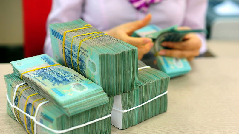 vietnam economy, business news, vn news, vietnamnet bridge, english news, Vietnam news, news Vietnam, vietnamnet news, vn news, Vietnam net news, Vietnam latest news, Vietnam breaking news, gold price, dong/dollar exchange rate, SBV
