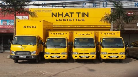 Mekong Capital announces investment in logistics firm, vietnam economy, business news, vn news, vietnamnet bridge, english news, Vietnam news, news Vietnam, vietnamnet news, vn news, Vietnam net news, Vietnam latest news, Vietnam reaking news