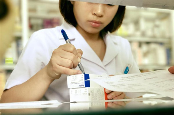 Reducing hospital fees for patients, growing the pharmaceutical industry, Vietnam economy, Vietnamnet bridge, English news about Vietnam, Vietnam news, news about Vietnam, English news, Vietnamnet news, latest news on Vietnam, Vietnam