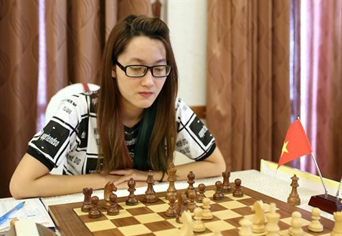 Asian chess champs, Master Phung, Vietnam economy, Vietnamnet bridge, English news about Vietnam, Vietnam news, news about Vietnam, English news, Vietnamnet news, latest news on Vietnam, Vietnam