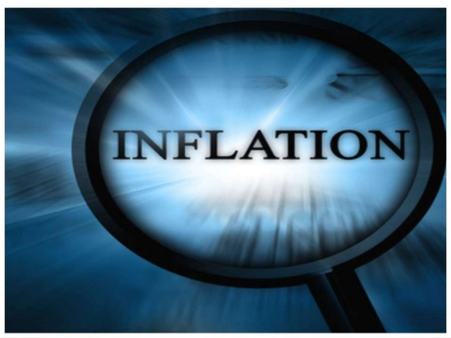 Vietnam's inflation cooling gradually - HSBC, vietnam economy, business news, vn news, vietnamnet bridge, english news, Vietnam news, news Vietnam, vietnamnet news, vn news, Vietnam net news, Vietnam latest news, Vietnam reaking news