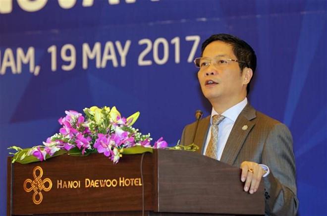 APEC economies seek to promote trade and innovation, vietnam economy, business news, vn news, vietnamnet bridge, english news, Vietnam news, news Vietnam, vietnamnet news, vn news, Vietnam net news, Vietnam latest news, Vietnam reaking news