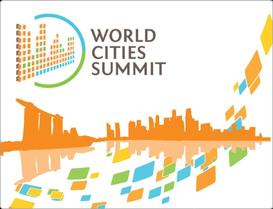 Vietnam attends World Cities Summit Mayors forum, social news, vietnamnet bridge, english news, Vietnam news, news Vietnam, vietnamnet news, Vietnam net news, Vietnam latest news, vn news, Vietnam breaking news