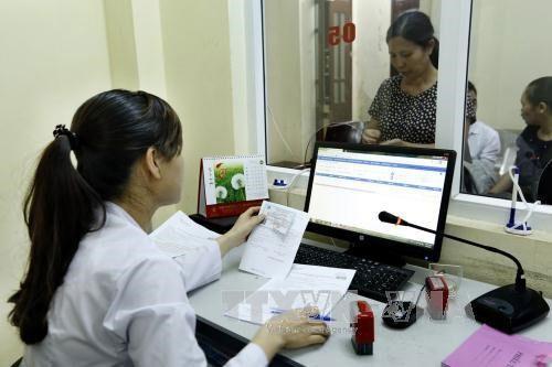 Health insurance, improving treatment, Vietnam economy, Vietnamnet bridge, English news about Vietnam, Vietnam news, news about Vietnam, English news, Vietnamnet news, latest news on Vietnam, Vietnam