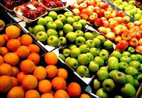 {keywords}