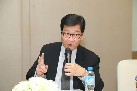 Sustainable productivity key to survival: Asian Productivity Organisation, IT news, sci-tech news, vietnamnet bridge, english news, Vietnam news, news Vietnam, vietnamnet news, Vietnam net news, Vietnam latest news, Vietnam breaking news, vn news