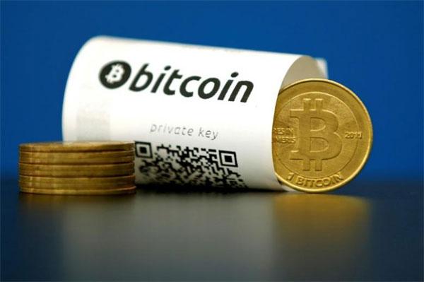 Bitcoin options exchange raises $11.4 million in funding