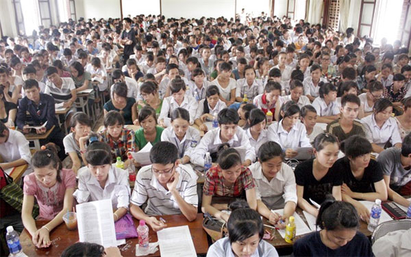 Extra classes, summer classes,  extra-education centres,  life skills training course, Vietnam economy, Vietnamnet bridge, English news about Vietnam, Vietnam news, news about Vietnam, English news, Vietnamnet news, latest news on Vietnam, Vietnam