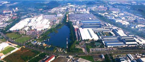 Prime Minister approves $1 billion Nghe An industrial park
