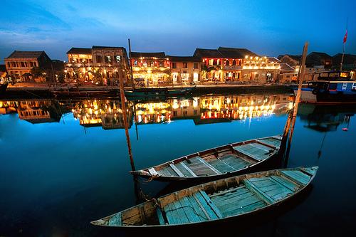 The best tours in Hoi An, hoi an travel, travel news, Vietnam guide, Vietnam airlines, Vietnam tour, tour Vietnam, Hanoi, ho chi minh city, Saigon, travelling to Vietnam, Vietnam travelling, Vietnam travel, vn news