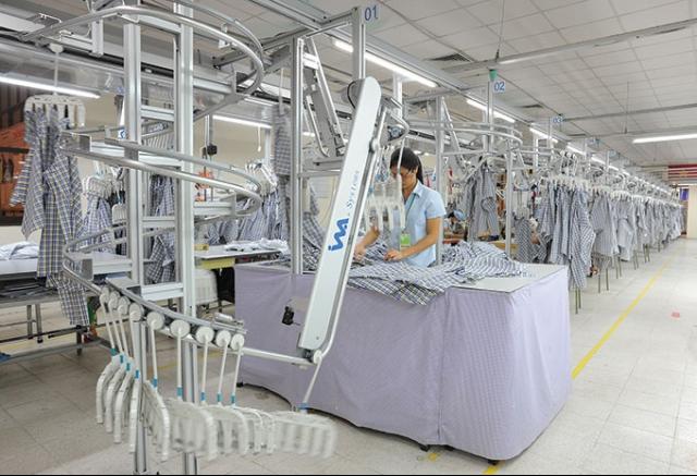 Vietnam firms eye untapped foreign markets, vietnam economy, business news, vn news, vietnamnet bridge, english news, Vietnam news, news Vietnam, vietnamnet news, vn news, Vietnam net news, Vietnam latest news, Vietnam breaking news