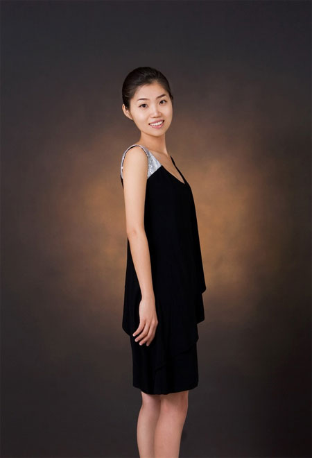 Foreign soloists to take stage