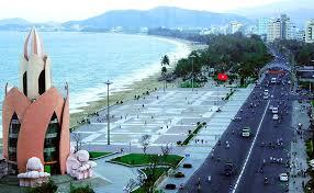 Nha Trang set to host sea festival in June