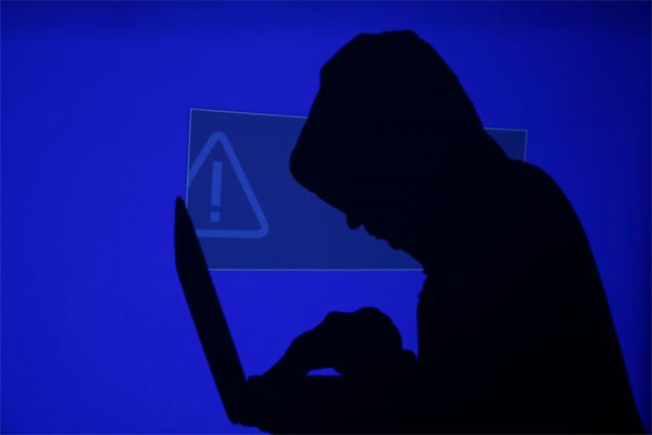 Newly discovered vulnerability raises fears of another WannaCry