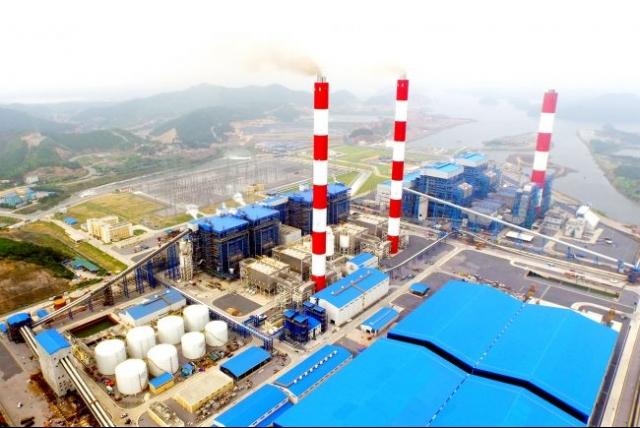SOFTWARE ETAP 7.5 (Power Station) -Work On 64Bit- ( Electric Engineering )
