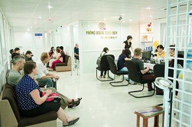 HCM City departments say will launch medical tourism