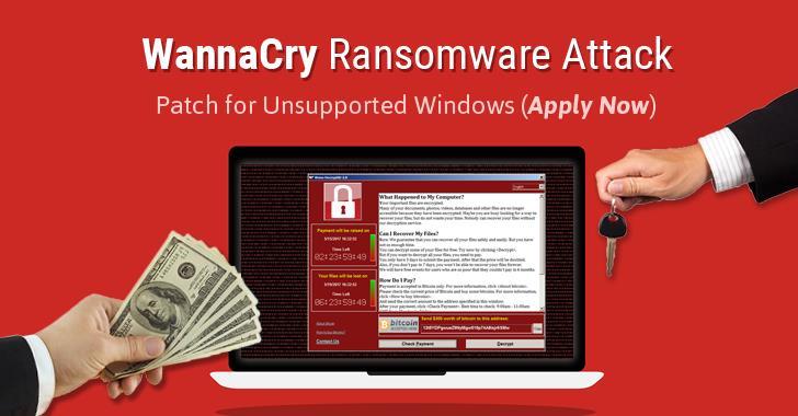Bkav warns of new lethal malware